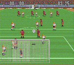 File:Super Soccer.jpg