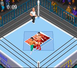 File:Super Fire Pro Wrestling 2.png