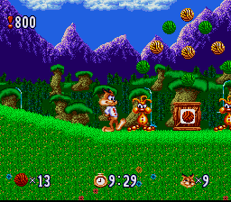 File:Bubsy.png
