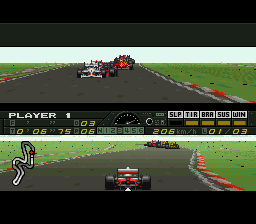 File:Human Grand Prix.png
