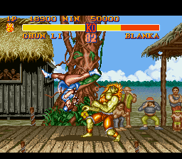 File:Street Fighter II - The World Warrior (SNES).png