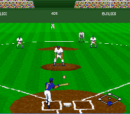 Super Bases Loaded 2
