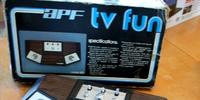 APF TV Fun