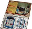 Philips Tele-Spiel