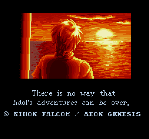 File:Ys IV End.png