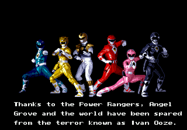 File:Mighty Morphin Power Rangers - The Movie END.png