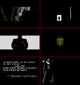 Thumbnail for version as of 03:13, May 21, 2012