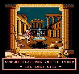 File:Digger - The Legend of the Lost City 031.png