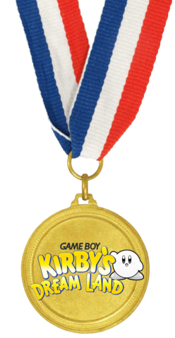 File:KIRBY'S DREAMLAND MEDAL.png