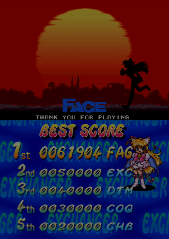 File:End & highscore.png