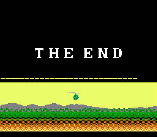 File:Platoon - The End.png
