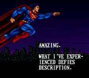 Death and Return of Superman, The (Europe) 00044