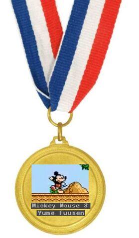 File:Mickey mouse medel.jpg