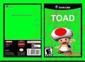 Thumbnail for version as of 01:07, November 28, 2012