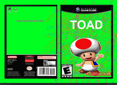 35765-toad-full