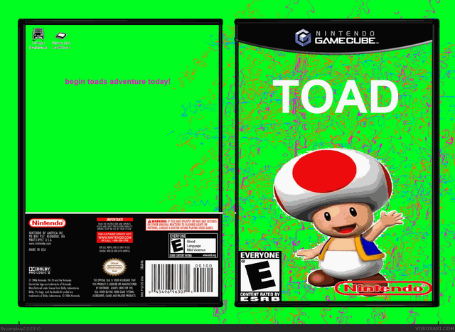File:35765-toad-full.png