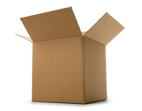 File:Cardboard-box-open-lg-1-.jpg