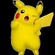 PPW Pikachu2