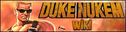 Duke Nukem Wiki