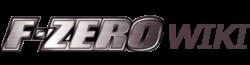 Fzero Wiki