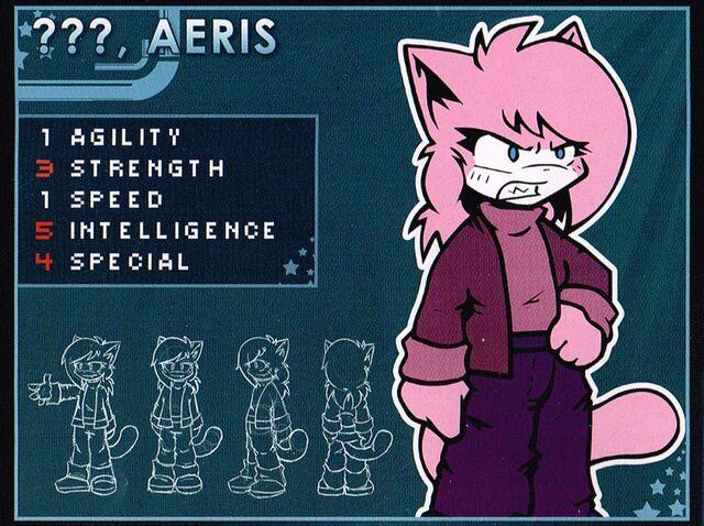 File:Aeris Profile.jpg