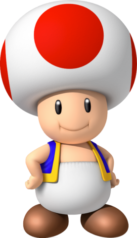 File:Toad, New Super Mario Bros. Wii.png
