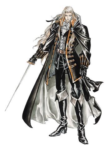 File:Alucard 002.jpg