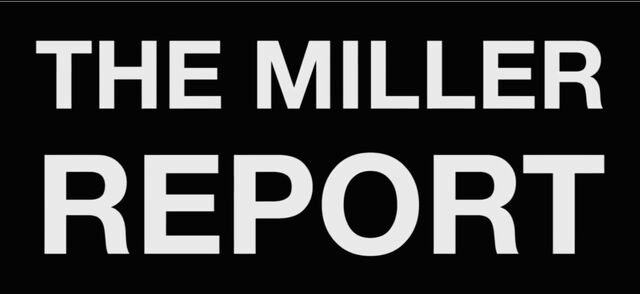 File:Millerreportlogo.jpg