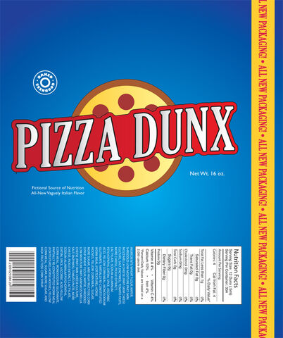 File:Pizza dunx.jpg