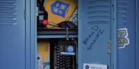 Video Game High School (series)