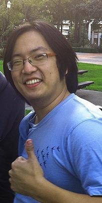 File:Freddie Wong in Portland.jpg