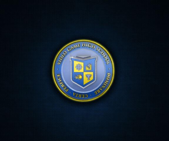 File:Vghs logo.jpg