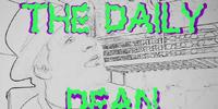 The Daily Dean