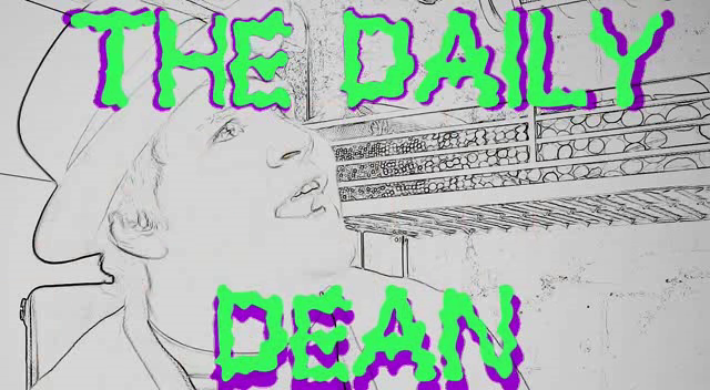File:Daily Dean.png