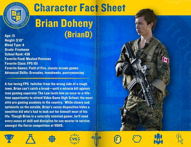 File:Character Fact Sheet.jpg