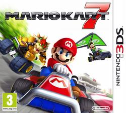 File:Mario-Kart-7-Box-Art-EU.png