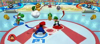 File:Mario Hockey 2.jpeg