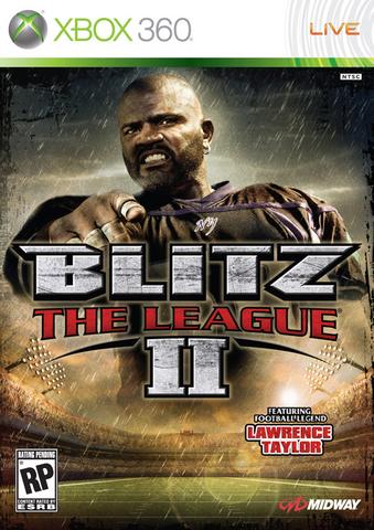 File:BlitzLeague2.png