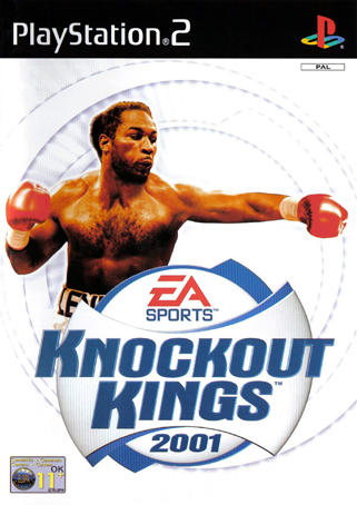 Knockout Kings 01