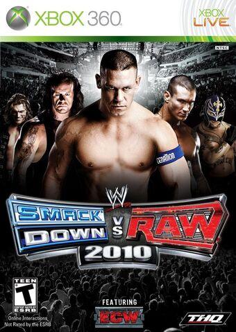 File:WWE SmackDown vs. Raw 2010.jpg