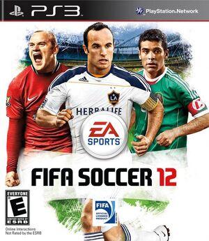 FIFA12PS3