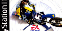 Supercross (2001)