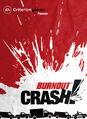 Thumbnail for version as of 21:54, May 18, 2012