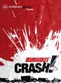 Thumbnail for version as of 12:25, September 9, 2012