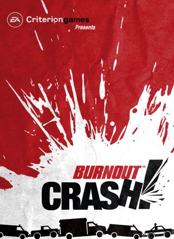 File:BurnoutCrash.jpg