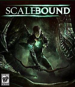 250px-Scalebound cover art-1-