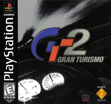 File:Gran Turismo 2.jpg