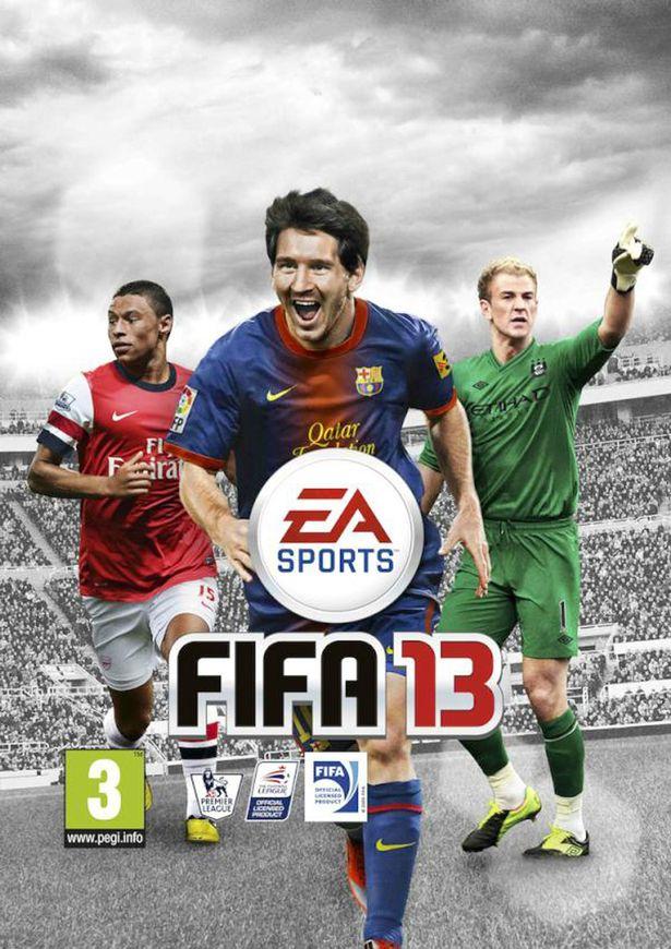 File:FIFA13.jpg