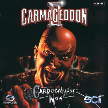 Carma2
