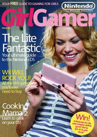 File:Girl gamer.jpg
